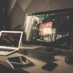 Why Outsourcing Can Be Good for Your Business