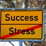 Work-life balance: 7 strategies for less stress and more success
