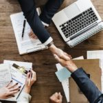 Ways Outsourcing Can Help You Succeed in Business