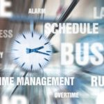 Business Tasks You Could Be Effectively Outsourcing